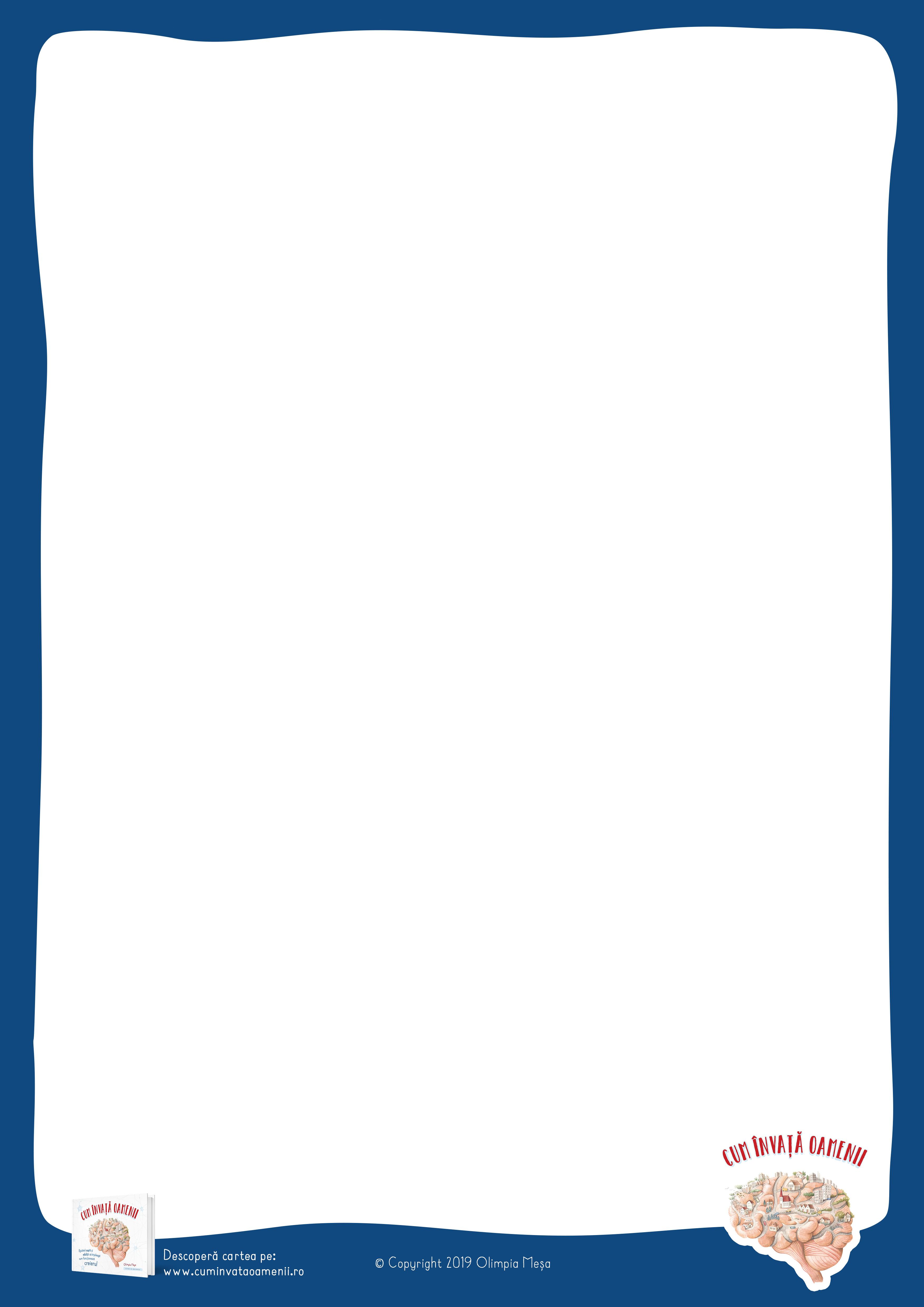 Poster: Simplu